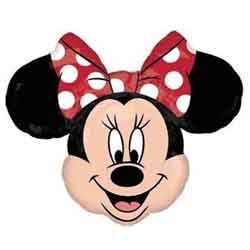 minnie-mouse-supershape-balloon-red-bow